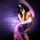 New Electro & House 2013 March Mix