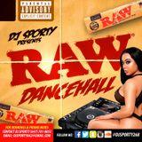 Raw DanceHall