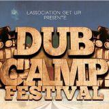 MIGHTY MASSA @ DUB CAMP 2015