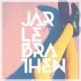 Serie Disko Nº 43 - Jarle Brathen