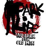 PARK LIFE 1 APRILE 2011 con DODO DJ 2 parte