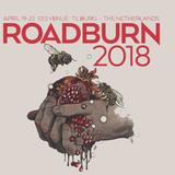 Roadburn 2018 primer