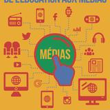 Frühstück ! La matinale du 16.6.2016 en direct du Forum ouvert de l'éducation aux Medias