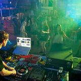 Warehouse 10/01/2011