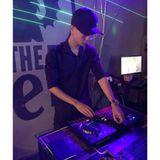 Mixtape - Buồn Của Anh ft Xin