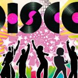 DECEMBER 2011 SEVENTIES DISCO ERA THROWBACK MIX (GIVE IT WHAT YOU GOT)