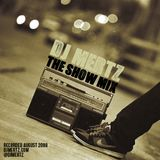 The Show Mix