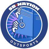 Tony Dungy doesn't want Michael Sam, Giants hire David Tyree