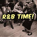 R&B Time!