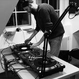 liūdesys radio live featuring Interiors aka Intakx@start fm 2016-12-21