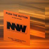 Push The Button w/ Shane Woolman - 26th April 2019