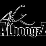 DJ Al BoogzZ - Bachata Hits Mix Vol.1