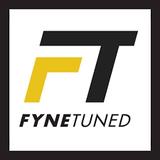 Episode 225: Nick Cefalu, FyneTuned