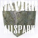 Havikk - Allspark (dj mix)