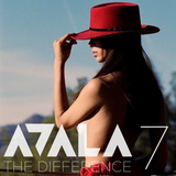 The Difference 007