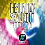 Guest Mix for the Sunday Skank Out! with Riglow 2014.03.23