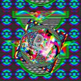 dj tomasito -deep soundscape meltdown