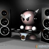 Weekend Warm-Up Show 10-03-17 on Soundwave Radio