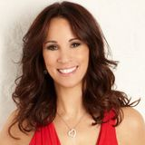 Andrea McLean Interview (23/07/14)