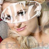 DJ Lay Z presents Flipside Radio Episode 9 (November 11th 2014)