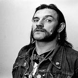 Lemmy Tribute - part 1 (03.01.16)