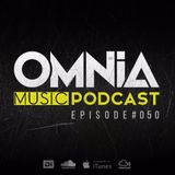 Omnia Music Podcast #050 (25-01-2017)