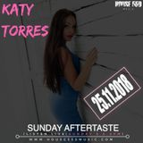 House559Music Radio Live Sunday Aftertaste 25.11.18