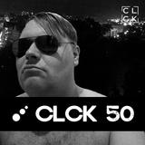 CLCK Podcast 50 - Jörg Hartner