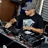 DJ Ready D -2013 Club Bangaz