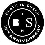 BIS Radio Show #762 with Tim Sweeney (Best of 2014 Part 1)