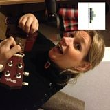 Show 9 - Zoe Cunningham's Unsigned Music Show on Shoreditch Radio