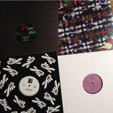 Francesco Rossini X Flanger In The Mix #11