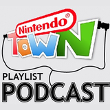 Podcast #5 : Fin du Club Nintendo / Premier N-Direct de 2015