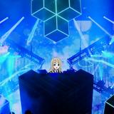 mix_20141210