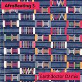 AfroBeating 3