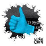 DJ Ren + Mentalien at Dzsungel Konyve 2018.02.06.