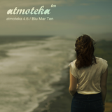 Blu Mar Ten - atmoteka 4.6