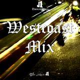 J1 - TWINZ #9 Westcoast Mix