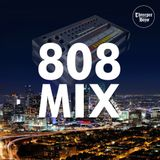 Threepee Boys - 808 MIX 2018