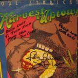 The Soul Syndicate - Catalyst-Santa Cruz, CA Sep., 15th 1979  With Earl Zero