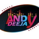 Deejay Andy - Best Of Marvio & Florenzo