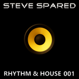 Rhythm & House - Episode 001
