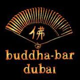 Buddha Bar Dubai Sunday Dining