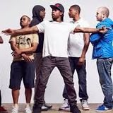 Boy Better Know best of mix 2006-2015