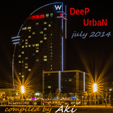 Deep Urban (July 2014)