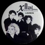 Xmal Deutschland - The Sickle Mix