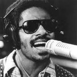 Stevie Wonder Full Of Magic
