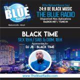 Black Time 16 MAR 2019
