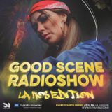 Shiny Radio - Good Scene Episode 22 (Liquid Funk / Soulful Drum&Bass)