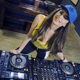 DJ JUICY M GUEST MIX TO RADIORAMA RADIO SHOW